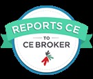 Ce broker states